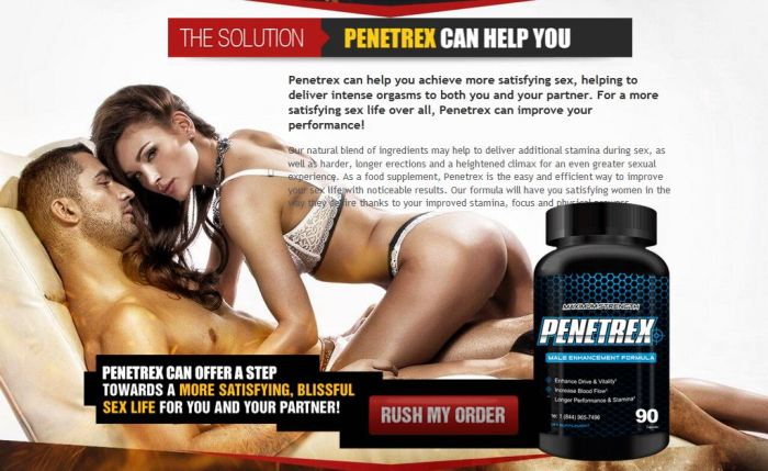 penetrex-male-enhancement-2.jpg